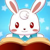 兔小贝童书汇