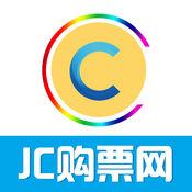 JC购票网