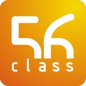 56学生LOGO