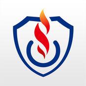 消防网格管理