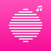 音频MixLOGO