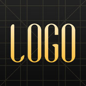 Logo 设计师