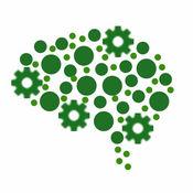 农业大脑LOGO