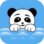 云端中国LOGO