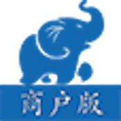 大象数据联盟
