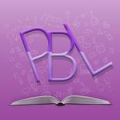 北大PBL