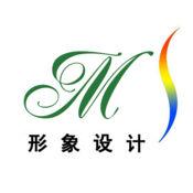 中国形象设计专家