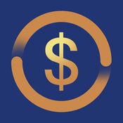 金道外汇模拟交易软件