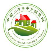 中国二手房中介租赁网