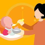 育儿辅食,营养美味辅食大全