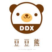 豆豆熊英语