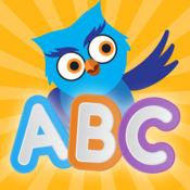 ABC字母表
