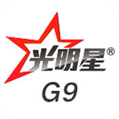 光明星G9