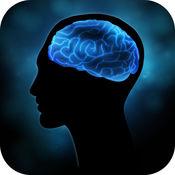 最强大脑:记忆训练LOGO