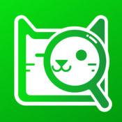企查猫—都在用的企业查询宝