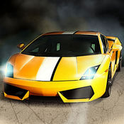 模拟驾驶:赛车开车模拟器手游