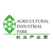 农业产业园