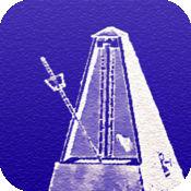 节拍器 Metronome Ex