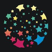 星洞LOGO