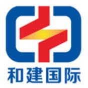 上海和建应用LOGO