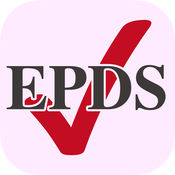 EPDS 日本语版