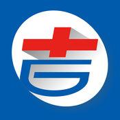 吉拉夫医疗