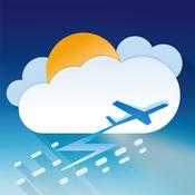 航空气象资讯