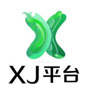 XJ平台段首LOGO