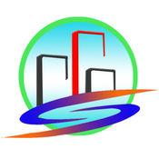 中国房产开发网.