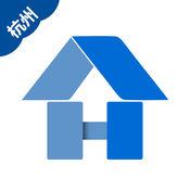 杭州住房租赁APP