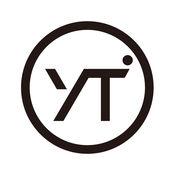 YT新媒体丨国际版