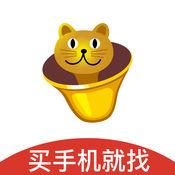 郑州·叮当淘LOGO