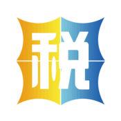 中国税务师事务所门户网