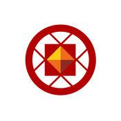 贵安村镇<font color='red'>O2O</font>