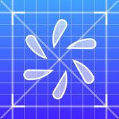Logo设计工房LOGO