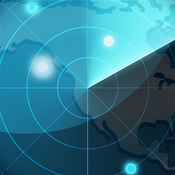 IP地址扫描