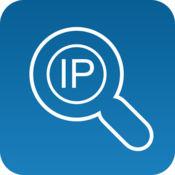 IP 专业查询