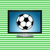 体育电视LOGO