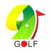 91高尔夫