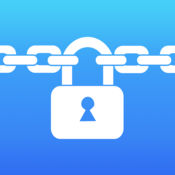加密盘 - 保存隐私文档/照片/视频到业界标准安全加密卷
