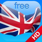 一月学会英语 HD Free