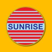 Sunrise Realty 日昇物業