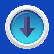 播放器 - 影音播放和文件下载管理器