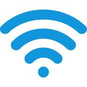 WIFI内网登录