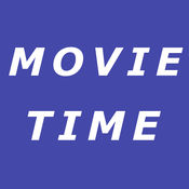 电影时刻表