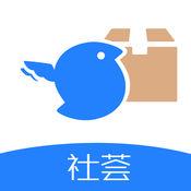 社荟LOGO