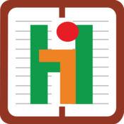 爱健康日记 4.0