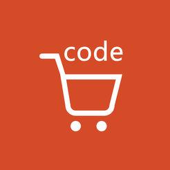 html5+源码商城