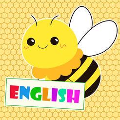 ラクラク学习~英単语学习アプリ~SpellingBee