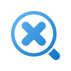 X捕撈-達人必備照片尋人交友神器